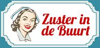 logo-zidb-website